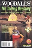 Woodall's Tenting Directory, Woodall's Publishing Staff, 0762708565