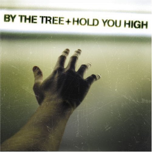 Hold You High Album Cover
