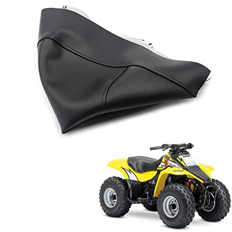 Amazon com: For Suzuki LT80 1987-2006 Quadsport 80 ATV New
