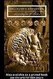 Hellenistic Economies, , 0415234662