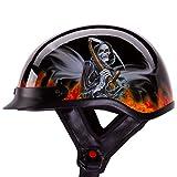 Top 10 Best Motorcycle Helmets