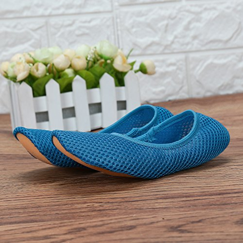 Pastaza Shoes Blau Summer Summer Blau Summer Blau Shoes Pastaza Summer Shoes Pastaza Pastaza Shoes nZAxAf1