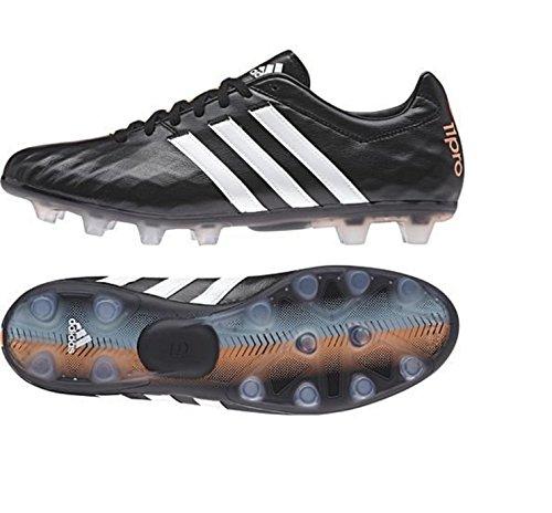 Adidas pathiqe 11Pro HG Chaussures de football