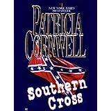 Southern Cross (Andy Brazil Book 2)