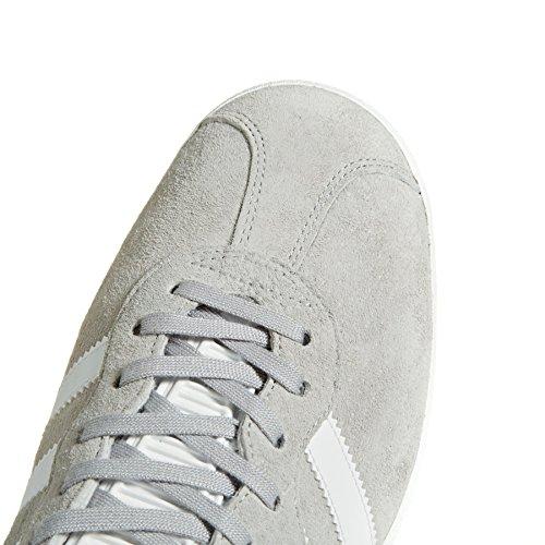 Super Ftwbla Fitness 000 Gris de Gazelle Gridos Essential adidas Balcri Chaussures garçon qZ5xf