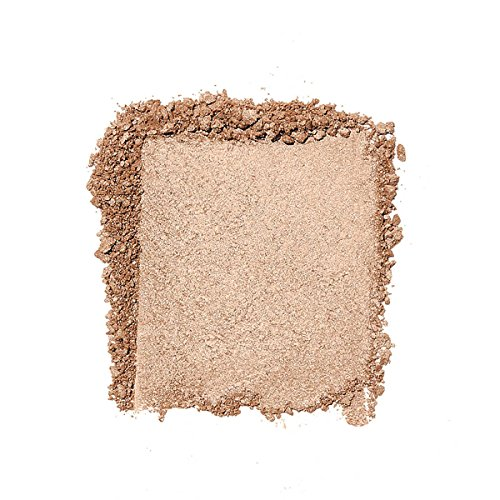 e.l.f. Baked Highlighter, Moonlight Pearl, 0.17 Ounce by e.l.f. Cosmetics (Image #1)