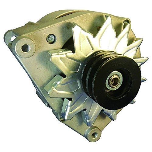 Adjuster Bolt Alternator - Premier Gear PG-13235 Professional Grade New Alternator