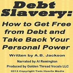 Debt Slavery
