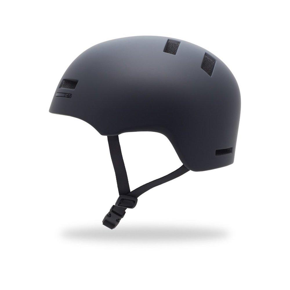 Giro Section Bike Multi-Sport Helmet, Matte schwarz, by Small by schwarz, Giro fb74dc
