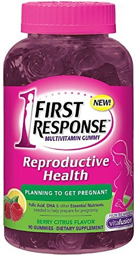 first-response-reproducti-size-90ct-first-response-reproductive-health-90ct