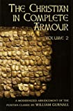 Christian in Complete Armour, William Gurnall, 0851515150