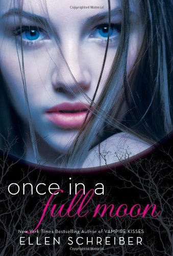 Once in a Full Moon PDF