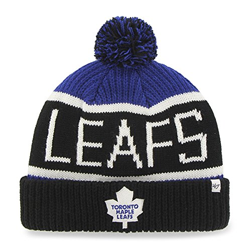 0d0ff6413be ... cheapest toronto maple leafs hats b1676 ac41c