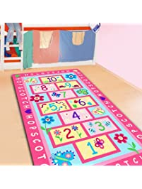 Shop Amazoncom Kids Rugs