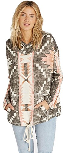 Billabong-Womens-Light-Show-Pullover-Hoodie