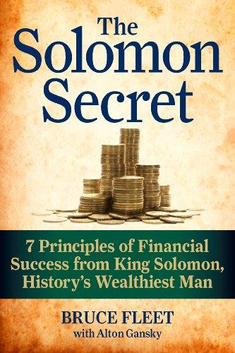 Book Of Solomon Pdf