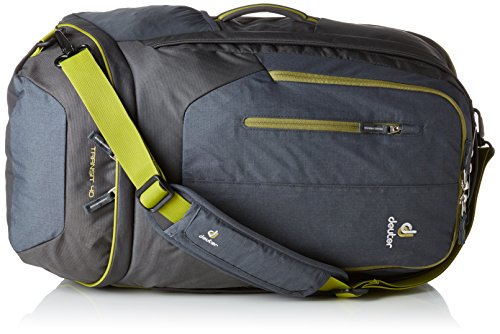 Deuter Transit 40 Carry-On Travel Backpack 3