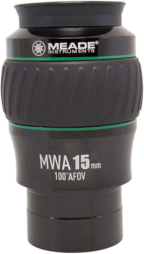 "Waterproof Meade MWA Eyepiece 5mm 1 25/"""