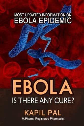 Ebola: Is There Any Cure?