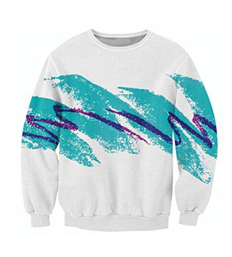 90s Fashion: Amazon.com