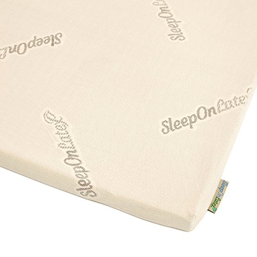 10 best mattress topper cover full zipper 3