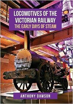Como Descargar U Torrent Locomotives Of The Victorian Railway Archivo PDF A PDF