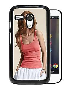 New Custom Designed Cover Case For Motorola Moto G With Cintia Dicker Girl Mobile Wallpaper(1).jpg