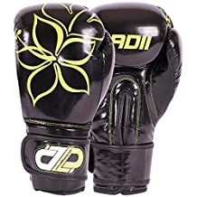 ADii Merida ladies Boxing/MMA Training glove