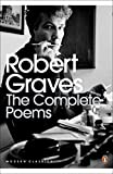 Modern Classics Complete Poems (Penguin Modern Classics)