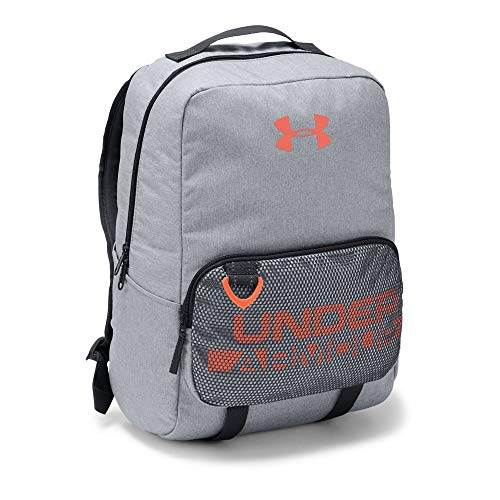 ac0b71849b Galleon - Under Armour Boys  Armour Select Backpack