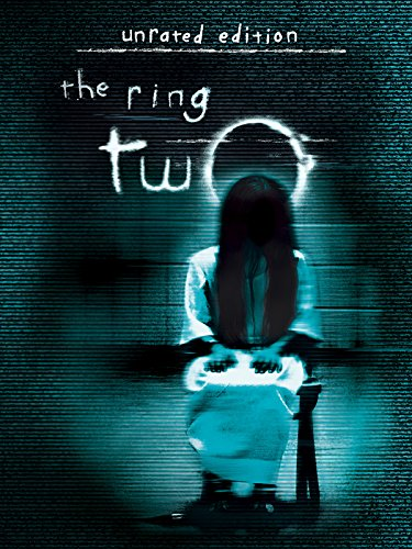 The Ring Two (Unrated) -