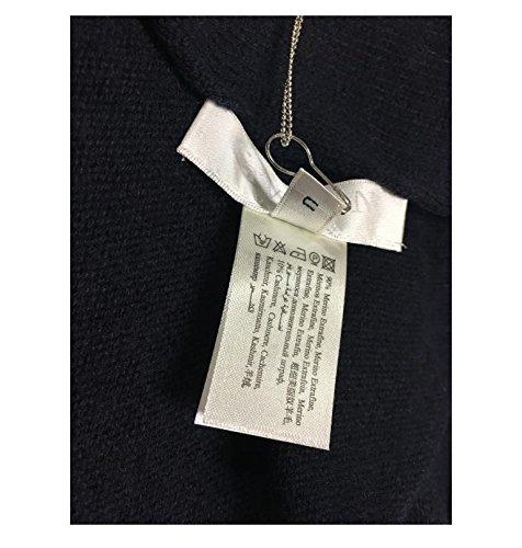 09c17dd7f165 CA  VAGAN - Echarpe - Femme Bleu bleu Taille unique  Amazon.fr  Vêtements  et accessoires