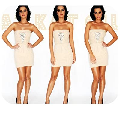 """Katy Perry Mousepad Personalized Custom Mouse Pad Oblong Shaped In 9.84""""X7.87"""" Gaming Mouse Pad/Mat"""