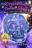 Crystalline Stellar Skulls: Who Are They Really?