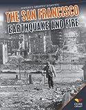 San Francisco Earthquake and Fire, Chros McDougall, 1617839590