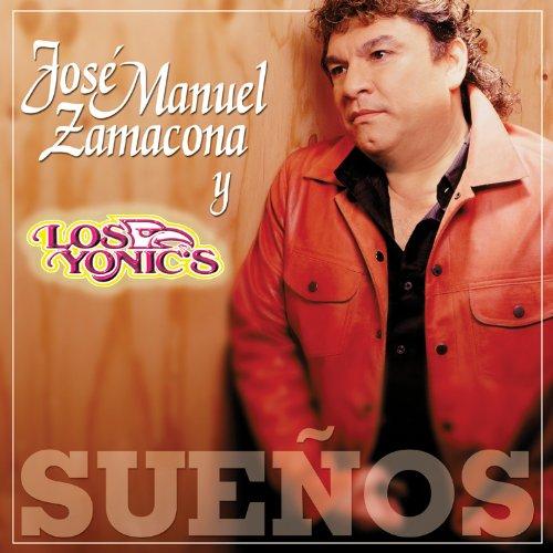 musica gratis de jose manuel zamacona