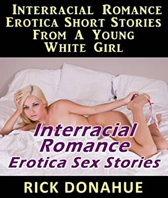 Seems 100 short stories erotica casually