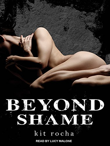 Beyond Shame by Tantor Audio