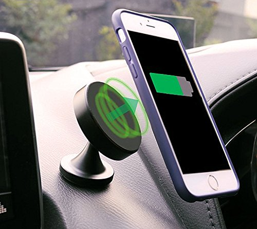 Buy Portable Iphone Charger - 3