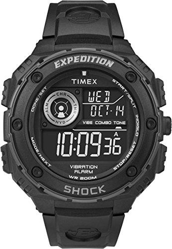 Timex - Reloj de Cuarzo para Hombre