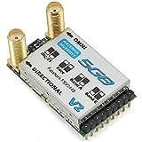 Fat Shark FSV2445 32ch 5G8 Diversity Receiver Module