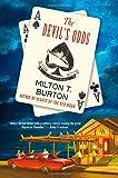 The Devil's Odds, Milton T. Burton, 0312643357