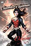 Wonder Woman: Odyssey Vol. 1 (Wonder Woman- Odyssey)
