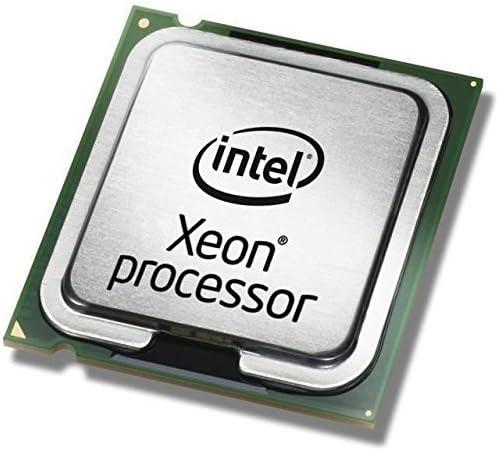 Renewed Intel Xeon E5-2609 v2 Quad-core 2.50 GHz Processor Socket R LGA-2011OEM Pack 4 Core