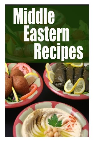 Download middle eastern recipes the ultimate guide book pdf audio download middle eastern recipes the ultimate guide book pdf audio idecmolon forumfinder Image collections