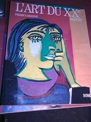 L'art du vingtieme siecle (French Edition)