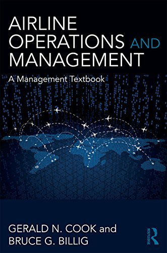 Buy cheap airline operations and management textbook