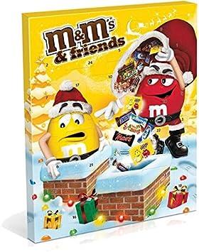 L.O.L surprise au Chocolat Calendrier de l/'avent lait entier chocolat de Noël calendrier