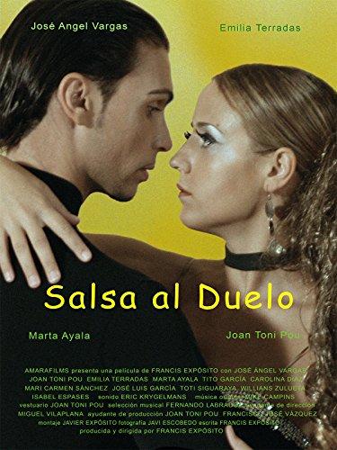 learn salsa - 4