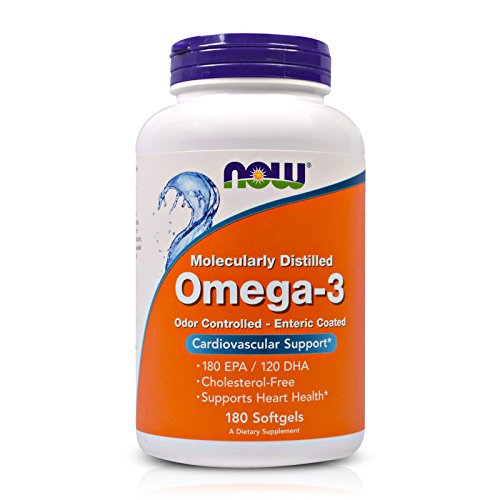 Price comparison for enteric omega 3 for Innovixlabs triple strength omega 3 fish oil
